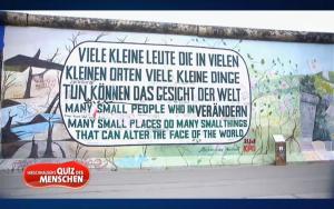 Bildschirmfoto aus Hirschhausen-Quizshow