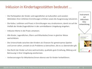 Index für Inklusion_Kita, S. 14: http://www.eenet.org.uk/resources/docs/Index%20EY%20German2.pdf