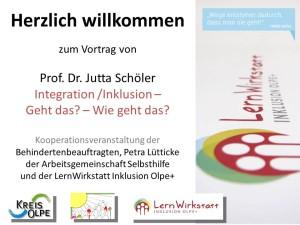 Präsentation Schöler_20.4.15_olpe