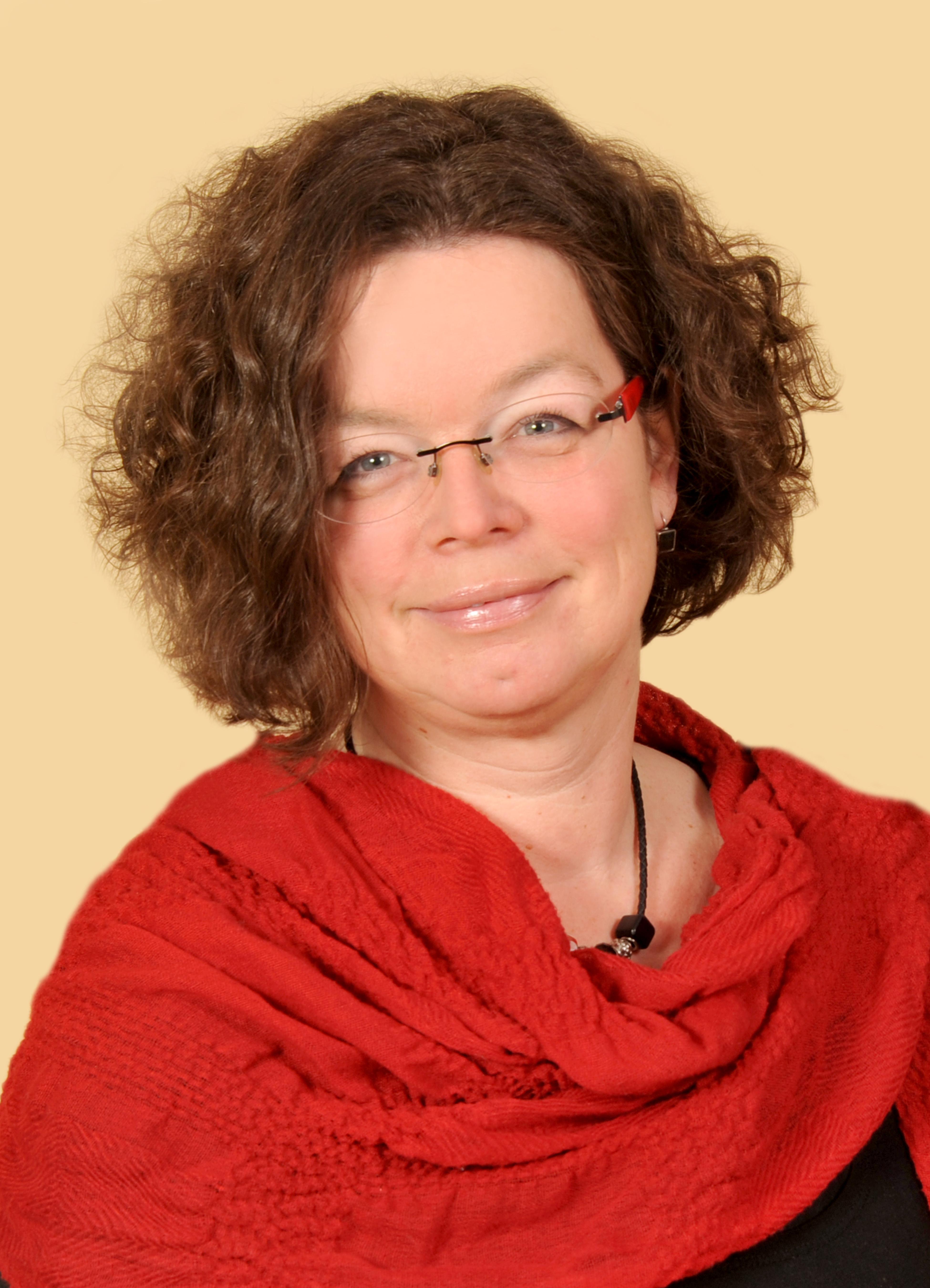 Anne Karen H 246 Fer Info Zur Person Mit Bilder News