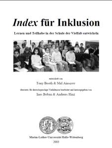 index-für-inklusion