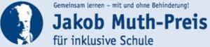 jakob-muth-preis-HA-Reise-Berlin