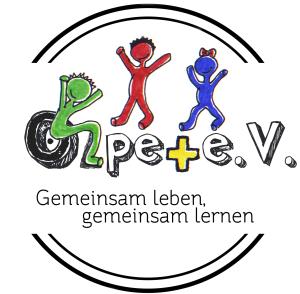 logo glgl_freigestellt