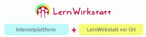zwei Ebenen LW